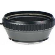 Adaptor AR-06 Hasselblad - Nikon