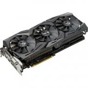 GeForce GTX 1080 Ti Strix OC Gaming 11G