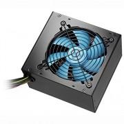 CoolBox Powerline Black 700
