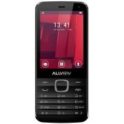 Allview H3 Join Single Sim 3G Black