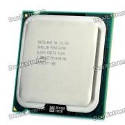 Intel Pentium E5700 Wolfdale 3.0GHz LGA 775 65W Dual-Core Desktop Processor