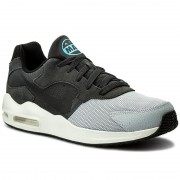 Обувки NIKE - Air Max Guile 916768 003 Wolf Grey/Black/Anthracite