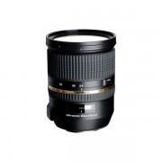 Obiectiv Tamron SP 24-70mm f/2.8 Di USD pentru Sony