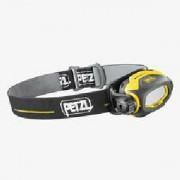Lanterna Petzl Pixa 1, 60lm