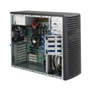 Supermicro Chassis CSE-732D2-500B