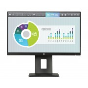 HP Monitor Z22n IPS 21.5' Black - PC flat panels LED