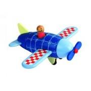 Avion Magnetic Janod