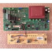 Placa Electrónica caldera Chaffoteaux MX2 24FF