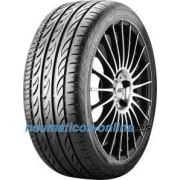 Pirelli P Zero Nero GT ( 235/35 ZR19 (91Y) XL con protector de llanta (MFS) )