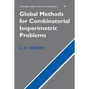 Global Methods for Combinatorial Isoperimetric Problems by L. H. Harper