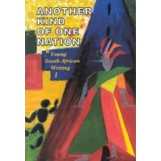 Another Kind of One Nation: Vol 1 by Linda Rode