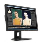 """Монитор HP DreamColor Z24x, p/n E9Q82A4 - 24"""" TFT монитор HP"""