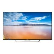 "Sony KD-65XD7505 65"" 4K Ultra HD LED TV BRAVIA, DVB-C/DVB-T/T2/DVB-S/S2, XR 800Hz, Wi-Fi, HDMI, USB, Black"