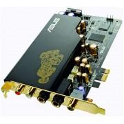 ASUS MM XONAR ESSENCE STX PCI EXPRESS 7.1 VISTA/XP