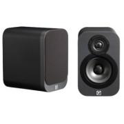 Boxe - Q Acoustics - 3010 Matte Graphite
