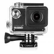 LAMAX ACTION X7 Mira akciokamera