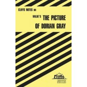 CliffsNotes on Wilde's Picture of Dorian Gray by Stanley P. Baldwin
