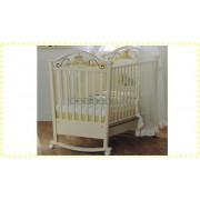 Golden Baby Italia - Patut TENERONE albit