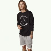 O'Neill Sweatshirt »Sunrise«