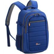 Lowepro Tahoe BP 150 (Galaxy Blue) Camera Bag (Blue)
