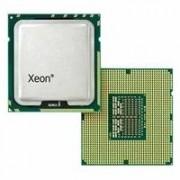 Intel Procesador Intel Para Servidores Dell Modelo E5-2630 V4 2.2 Ghz 25m Cache 8.0 Gt/s Qpiturbo Ht10c/20t 85w Para Servidores R630