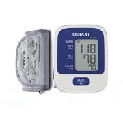 Omron HEM-8712 Blood Pressure Monitor