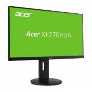 Acer XF270HUAbmiidprzx