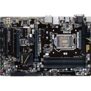 Placa de baza Gigabyte Z170-HD3P Socket 1151 Bonus Aer comprimat 4World 600