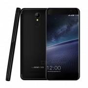 Garmin LEAGOO M5 EDGE Android 6.0 Smartphone con 2GB RAM 16GB ROM - Negro