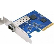 Placa De Retea Synology Port SFP+ E10G15-F1