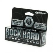 ROCK HARD CREAM