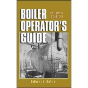 Boiler Operator's Guide by Harry M. Spring