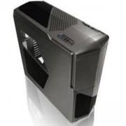 Кутия за компютър NZXT PHANTOM 630 /GUN METAL