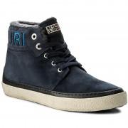 Обувки NAPAPIJRI - Jakob 15843110 Blue Marine N65