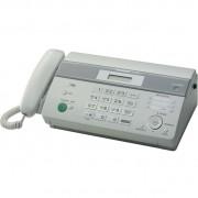 Fax aparat KX-FT982