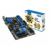 MB INTEL Z97 MSI Z97 PC Mate
