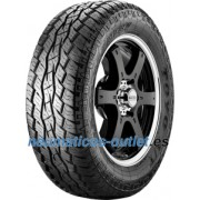 Toyo Open Country A/T+ ( 255/60 R18 112H XL )