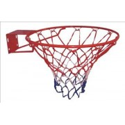 Tunturi Basketbalring