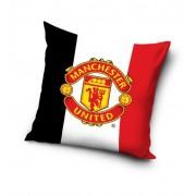 Manchester United kispárna huzat