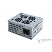 Sursă de alimentare Chieftec SFX-450BS W 85+ bronz ventilator 12cm