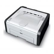 Impresora L