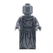 LEGO The Hobbit The Desolation of Smaug Loose Statue at Dol Guldur Minifigure [Loose]