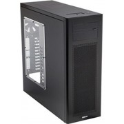 Lian Li PC-A75WX computerbehuizing