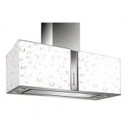 Hota de perete FALMEC ALPHABET LED L=67 cm