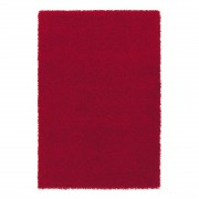 Tapijt Palermo - rood - maat: 160x230cm, Astra