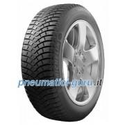 Michelin Latitude X-Ice North 2+ ( 235/65 R17 108T XL pneumatico chiodato, con bordino di protezione del cerchio (FSL) )