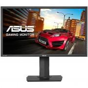 Monitor LED Gaming Asus MG28UQ 28 inch 1ms Black