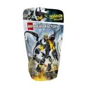 LEGO Hero Factory 44020: Flyer Beast vs. BREEZ by ToyLand (English Manual)