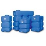 Rezervor apa Elbi CP 800 din polietilena de 800 litri