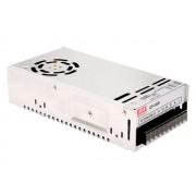 Tápegység Mean Well QP-150-3D